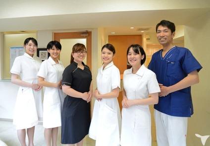 歯科 助手 求人 【2021年最新版】歯科助手って何するの?