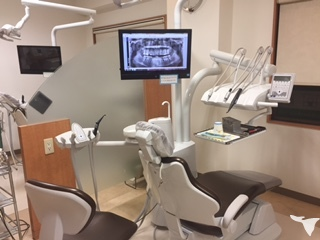 よしの 歯科 医院