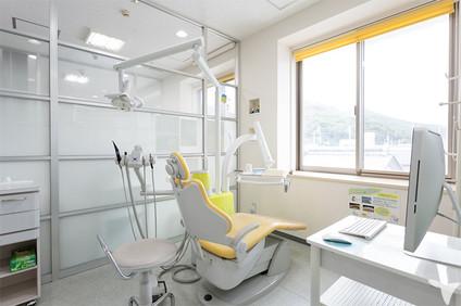 矯正 歯科 矯正 高松 こう りょう ざと 歯科 内容 ち