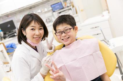 とも 歯科 クリニック