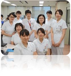 <東京都×精神科>の看護師求人・転職・募集 【 …