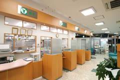 スズキ薬局 石山店(滋賀県大津市) | 医療事務求人ス …