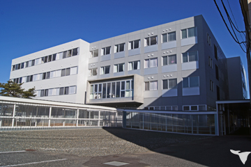 病院 徳島 浜