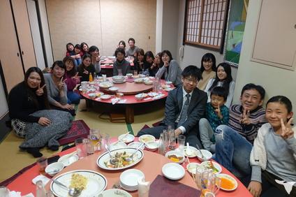 静岡県 沼津市 社保完備 衛生士多数在籍フォロー体制 前職給与100