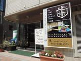 T.O.P.S. DENTAL CLINICでは歯科医師を募集中です。