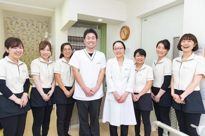歯科 会 県 徳島 医師 新型コロナウイルス感染症について