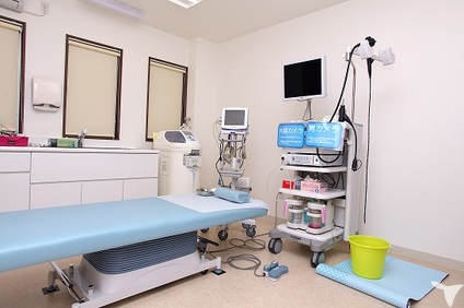病院 正田