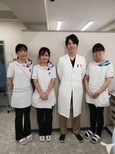 歯科 東京 プラス 歯科 矯正
